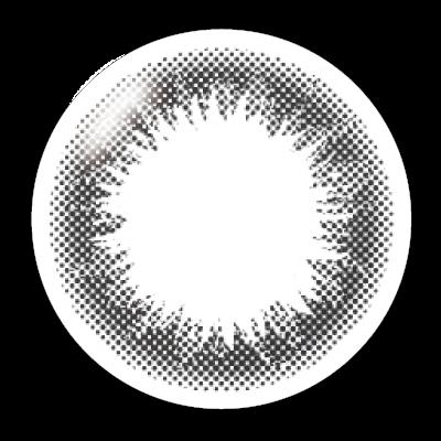 アーティラル UV MOIST ブラック