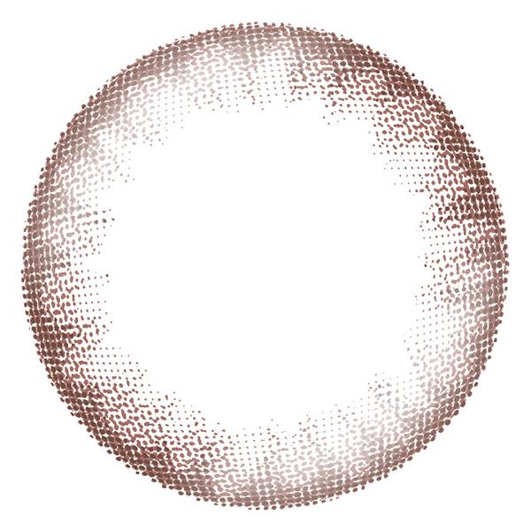 ピエナージュ UV & MOIST ガーリー