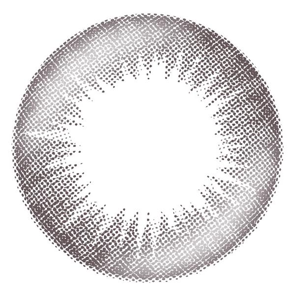ピエナージュ UV & MOIST レディー