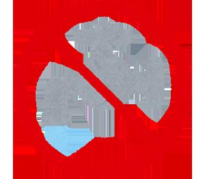 レンズの保存液に水道水は使わないでください